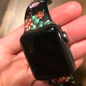 Apple Other - Apple Watch Series 3 (38mm.)